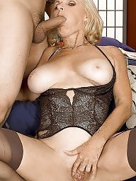 Park mature, Mature young milf, Mature park, Mature milf young, Old young park, Mature parking