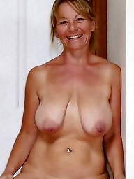 Mature moms, Moms, Mature mom, Hot moms, Hot mom, Mom