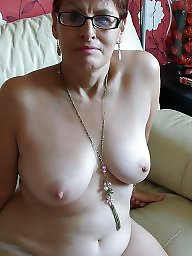 Scottish, Sexy mature, Mature slut, Slut mature, Mature sluts