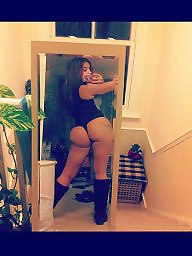 X uk, Uk big boobs, Uk ass, Thick,big, Thick, ass, Thick thick thick