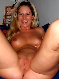Amateur spreading, Amateur spread, Milf slut, Spreading, Milf spreading, Milf spread
