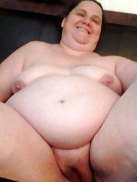 Big booty, Bbw booty
