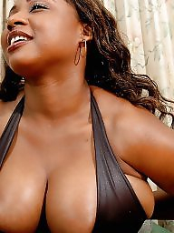 Show boobs, Show boob, Showing boob, Luv, Ebony show, Ebony showing off