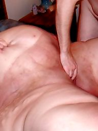 Ebony bbw, Mature ebony, Bbw mature