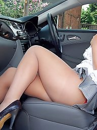 Mature stockings, Nylons, Mature nylons, Nylon mature, Matures in stockings, Mature nylon
