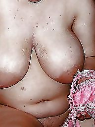 Arab milf, Arab, Arab milfs, Arabic, Arab boobs, Milf arab