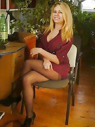Stockings upskirt, Leg, Upskirt, Legs