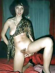 Vintage, Vintage amateur, Wives, Amateur mature, Amateur vintage