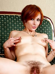 Naked, Mature naked, Naked mature, Mature amateur, Amateur mature, Beautiful