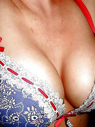 Tits,bra, Tits,tits bra, Tits, tits bra, Tits porn, Tits non, Tits cleavage