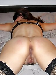 Slave matures, Slave mature, Slave femdom, Serving, Serv, Matures slaves