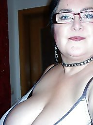 Bbw mature, Bbw, Mature, German mature, Mature bbw, German bbw