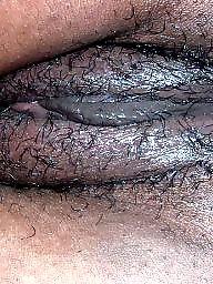 Ebony amateur, Ebony black, Black tits