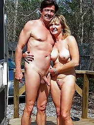 Mature couple, Mature nude, Nude couples, Mature couples, Couples, Couple