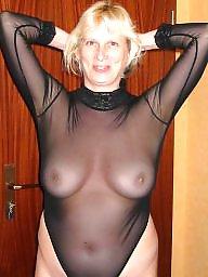 Public tits, Nice amateur tits, Nice tit amateur, Nice tit, Amateur public tit, Tits public