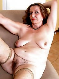 Hairy mature, Grannies, Grannys, Hairy granny, Hairy
