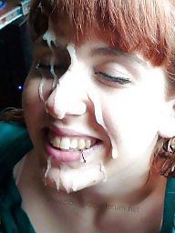 Spunk, Matures facials, Mature spunk, Mature facials, Matur facials, Matur facial