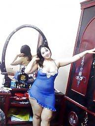 Arab ass, Arab big ass, Arab boobs, Arabic ass, Big ass arab, Sexy big ass