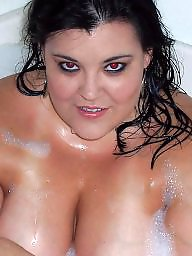 Hot hot hot bbw, Hot hot bbw, Hot girls boobs, Hot boobs girls, Hot boobs girl, Hot blowjob