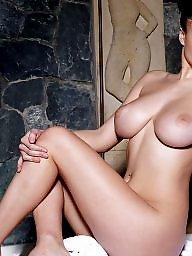 Natural tits, Perfect, Big natural, Perfect tits, Natural boobs, Natural
