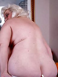 Mature blowjob, Granny hairy, Granny, Granny blowjob, Grannies, Sexy granny