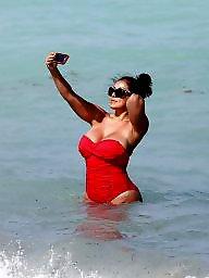 Beach sex, Milf beach, Beach milf, Beach boobs, Arab sex, Beach