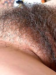 Hairy mature, Mature pussy, Amateur mature, Mature hairy pussy