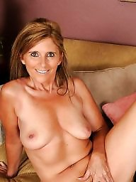 Tits slut, Tits open, Tits flash, Tit flash, Sluts tits, Slut milf mature