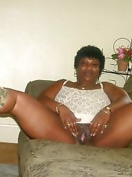 Black mature, Ebony mature