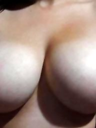 Maine, Webcam, Teen tits, Teen, Teen webcam