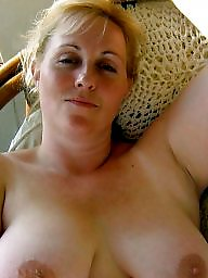 Bbw hairy, Hairy bbw, Older, Mature hairy, Mature bbw, Lady