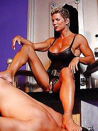 Tit of big, Of big tit, Heather n, Heather b, Heather, Big goddess