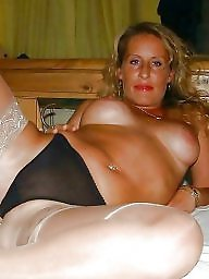 Middle aged, Mature amateur ladies, Mature agee, Lady mature amateur, Agees, Agee