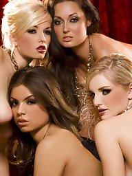 Naked group, Naked babes, Melissa m, Daniels, Danielle l, Danielle e
