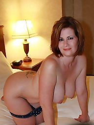 Matures flashing, Matures flash, Mature flashings, Mature flash, Flashing matures, Flashing mature milf