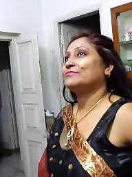 Bengali, Asian milf, Asian bbw, Asian milfs, Bbw asian