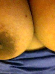 Interracial, Breast