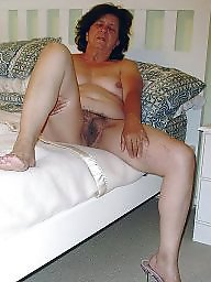 Old, Amateur mature, Mature slut, Married, Old mature