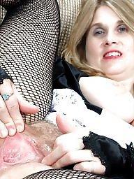 Maid, Bbw mature, Mature stockings, Bbw stocking