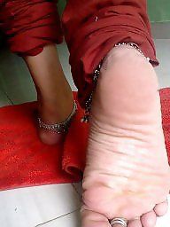 Indian ass, Indian, Indians, Arab ass, Arab feet, Arab