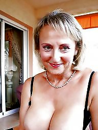 Mature blonde, Mature angel, Mature matron, Matrons, Matronly, Blond mature
