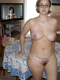 Amateur mature, Wife, Neighbor, Mature amateur