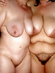 Granny hairy, Granny big boobs, Granny boobs, Mature boobs, Mature busty, Granny