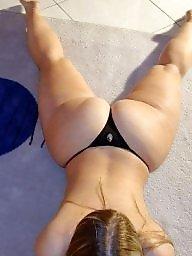Babes ass nice, Babe nice ass, 101