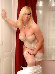 Bride, Mature big boobs, Sexy mature, Brides