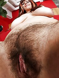 Hairy mature, Hairy milf, Mature hairy, Bitch, Cunts, Milf hairy