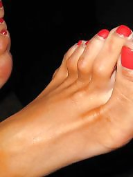 Feet, Mature feet, Feet mature, Milf feet, Mature