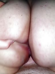 Milf 3 some, Odds and ends, Just milfs, Just bbws, Bbw some, Bbw 4 some