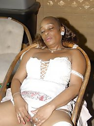 Mature ebony, Ebony mature, Black mature, Milf ebony, Mature blacks, Black milfs