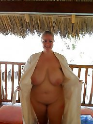 Gallery, Busty milf, Big boobs amateur